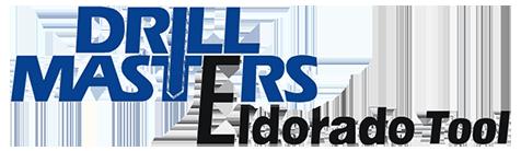 Drill Masters Eldorado Tool Logo
